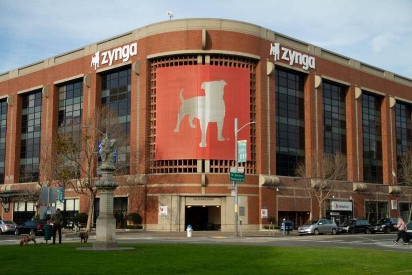 168 milyon dolar... Zynga bir Türk oyun firmasını daha satın aldı