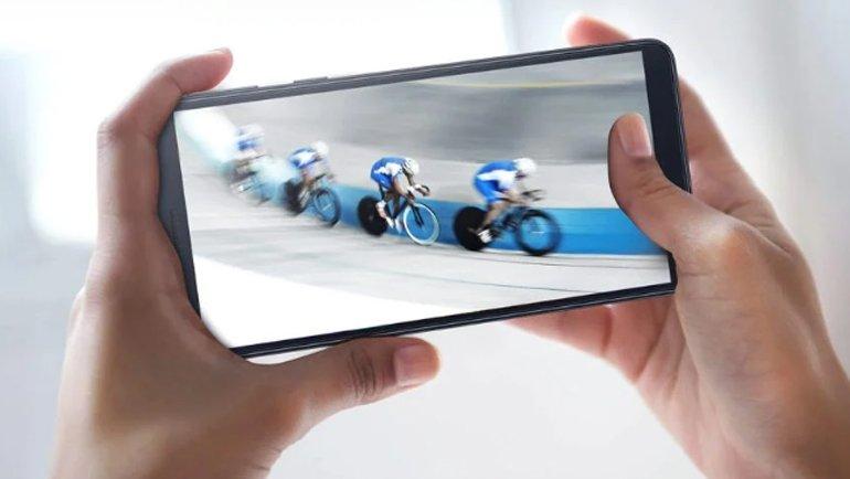 2 Farklı Samsung Telefon, Aslında 2 Aynı Samsung Telefon Olabilir!