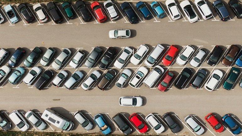 2. el otomobil fiyatlarında düşüş sürer mi? Fiyatı en çok düşen 8 model