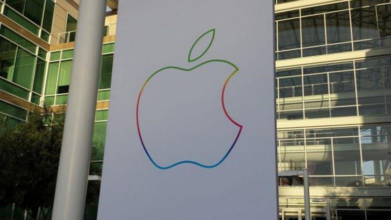 2019'da Apple'dan Beklenen Donanımlar