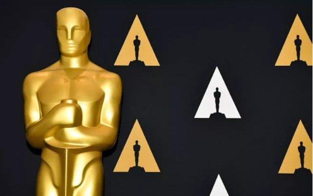 2021 Oscar Ödül Töreni Ertelenecek mi?