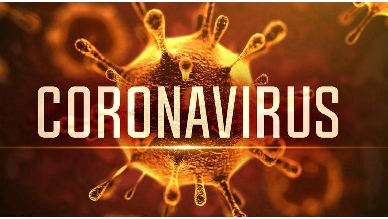 3 Ağustos 2020: Türkiye'deki Koronavirüs Kaynaklı Vaka ve Vefat Sayıları
