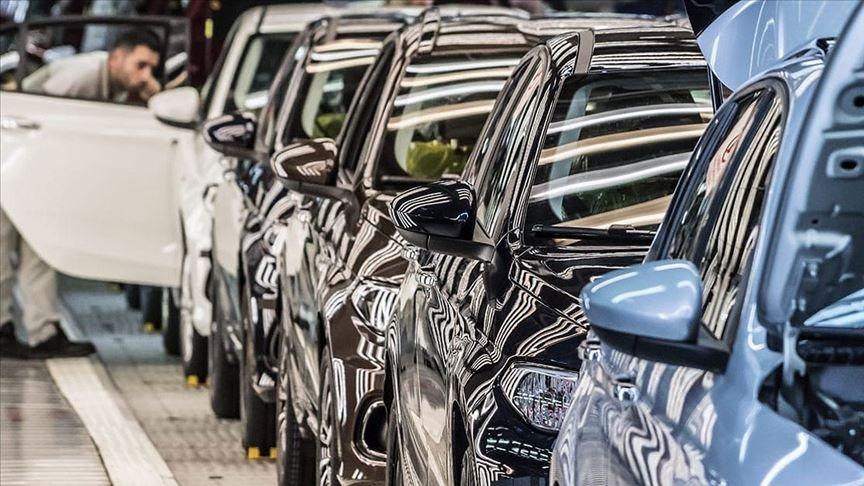 300 Dolardan 3.000 Dolara: Çip Krizi, Otomobil Fiyatlarını Kötü Vuruyor!