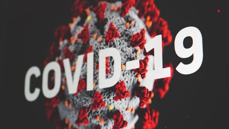 31 Temmuz 2020: Türkiye'deki Yeni Koronavirüs Vaka ve Vefat Sayıları