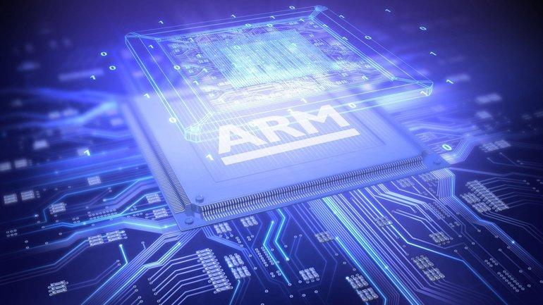 32-bit Uygulamalarının Tabutuna, Bir Çivi de ARM çakıyor