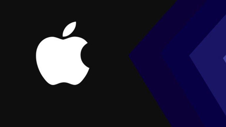 5 Kişilik Bir Ekip, Apple Altyapısında Bulduğu Açıklarla Zengin Oldu