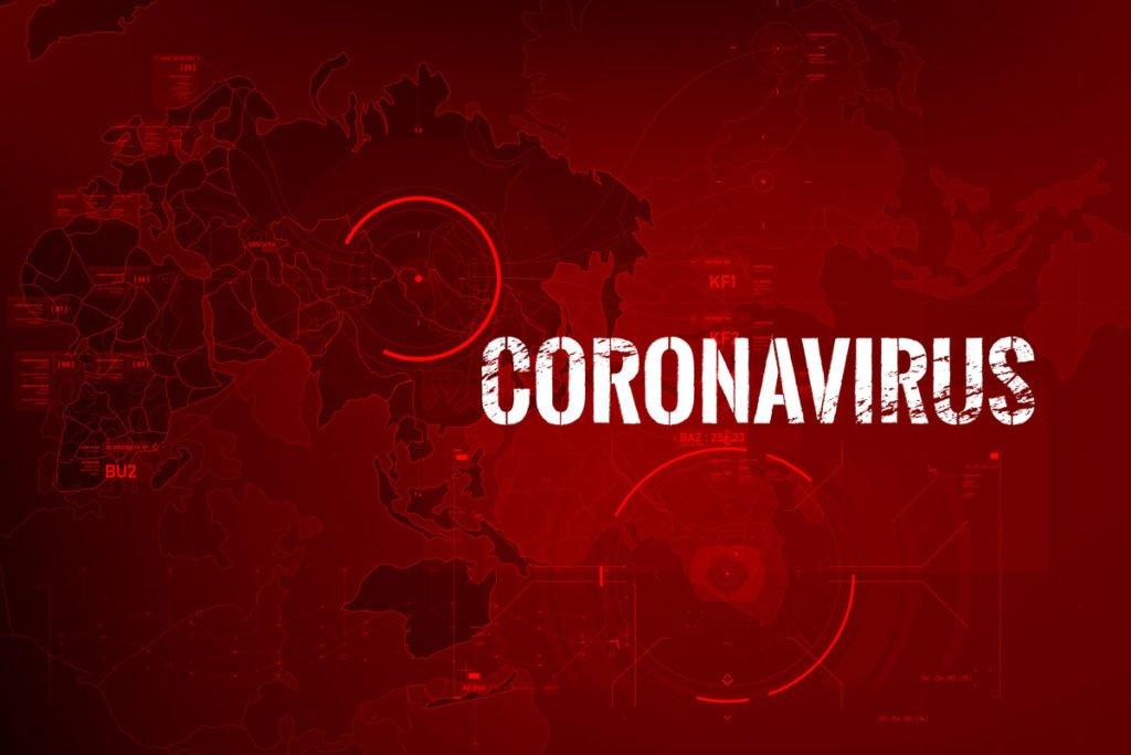 6 Aydır Mücadele Ettiğimiz Koronavirüs Hakkında Bugün Neler Biliyoruz?