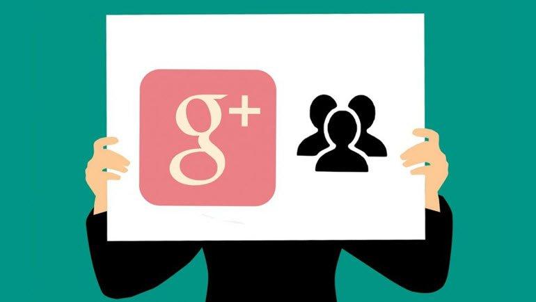 ABD Kongresinden Google'ı Terleten Sorular