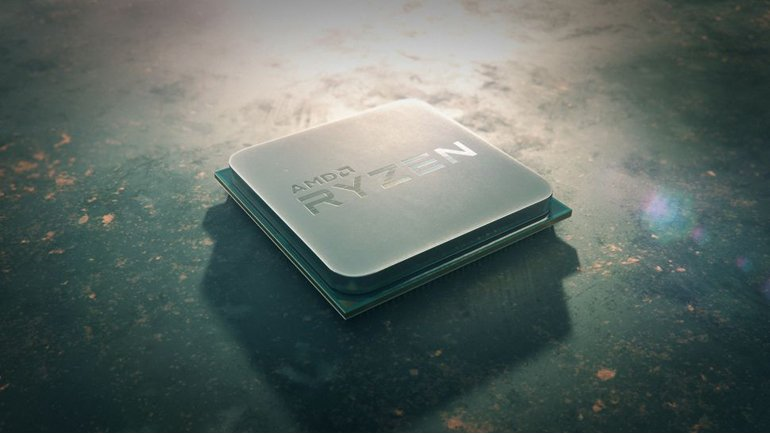 AMD CPU'lar Intel'in 2 Katı Satıyor