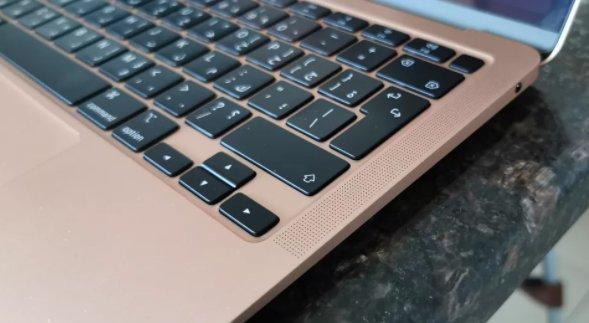 ARM İşlemcili, Uygun Fiyatlı Bir Apple MacBook İçin Hazırlanın
