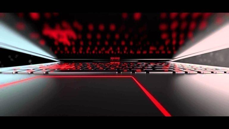 ASUS, Oyuncular İçin Yeni Dizüstü Bilgisayarlarını CES 2021'de Tanıttı
