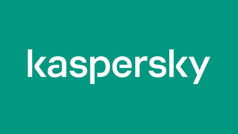 AV-Comparatives, Kaspersky Internet Security'yi Yılın Ürünü Seçti