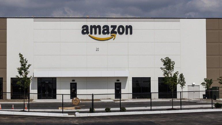 Amazon, 100 bin kişiyi işe alacak! İşte alım yapılacak olan alanlar
