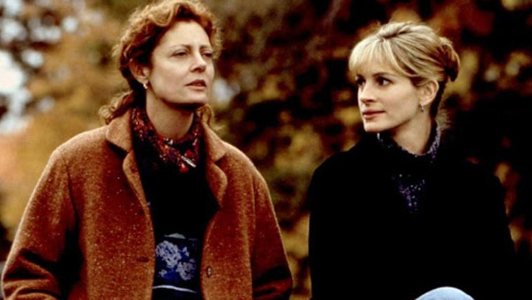 Anneler Günü film önerileri: IMDb puanı yüksek 25 Anneler Günü film önerisi