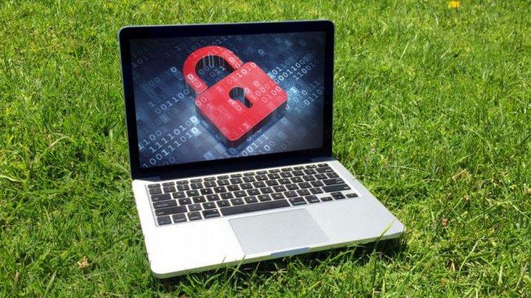 Anonim Sosyal Ağ, Kullanıcı Verilerini Sızdırdı