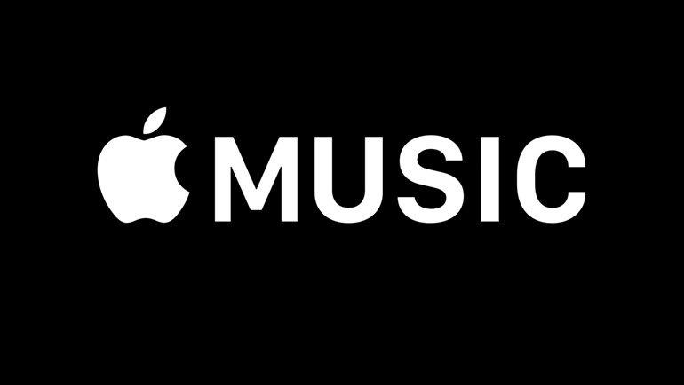 Apple, Connect'i Öldürüyor