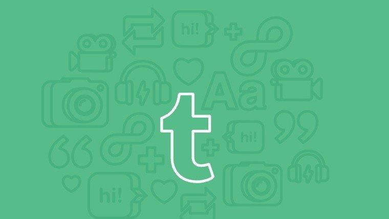 Apple, Tumblr'ın App Store Yasağını Kaldırdı