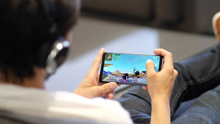 Apple Unreal Engine'i Engelleyemeyecek Ama Fortnite'ı Engellemek Serbest