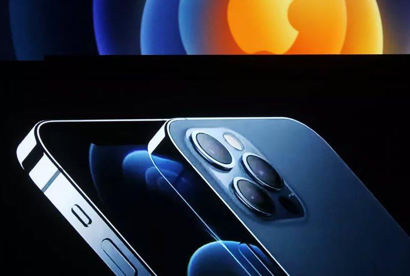 Apple, iPhone 12 ile Şarj Cihazı Vermeyerek Herkesi Kandırıyor mu?