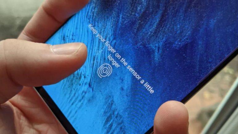 Apple, iPhone 13'te Aslında Eski Olan Yeni Bir Özellik Deneyecek