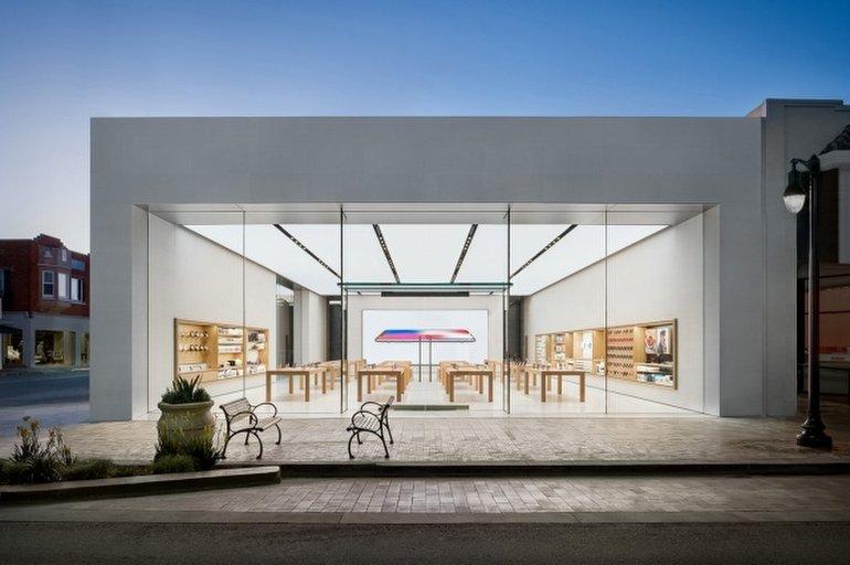 Apple'dan Sessiz Sedasız Gelen, Şaşırtıcı Bir Değişiklik Daha