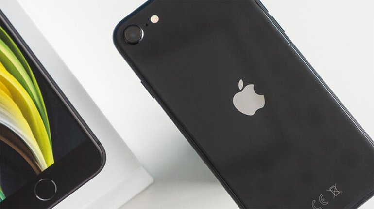 Apple'dan Sürpriz İndirim: iPhone SE 2020 Fiyatı Neden Düşüyor?