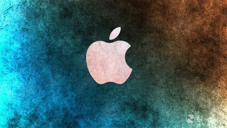 Apple'ı Koronavirüs de Durduramadı
