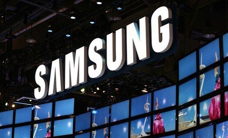 Apple'ın Hemen Ardından, Samsung da Yeni Bir Tanıtım Etkinliğini Duyurdu!