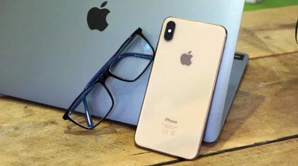 Apple'ın Sır Gibi Sakladığı ve Henüz Açıklamadığı Bombası Patlamak Üzere