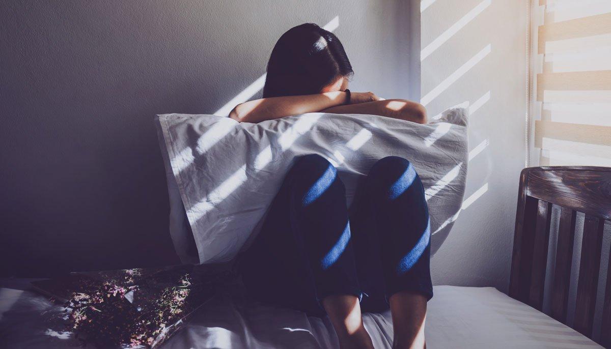 Araştırmadan ilginç sonuçlar! Yalnızlık insan beynini nasıl etkiler?