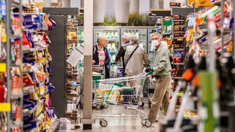 Bayramda marketler, fırınlar, eczaneler açık mı?