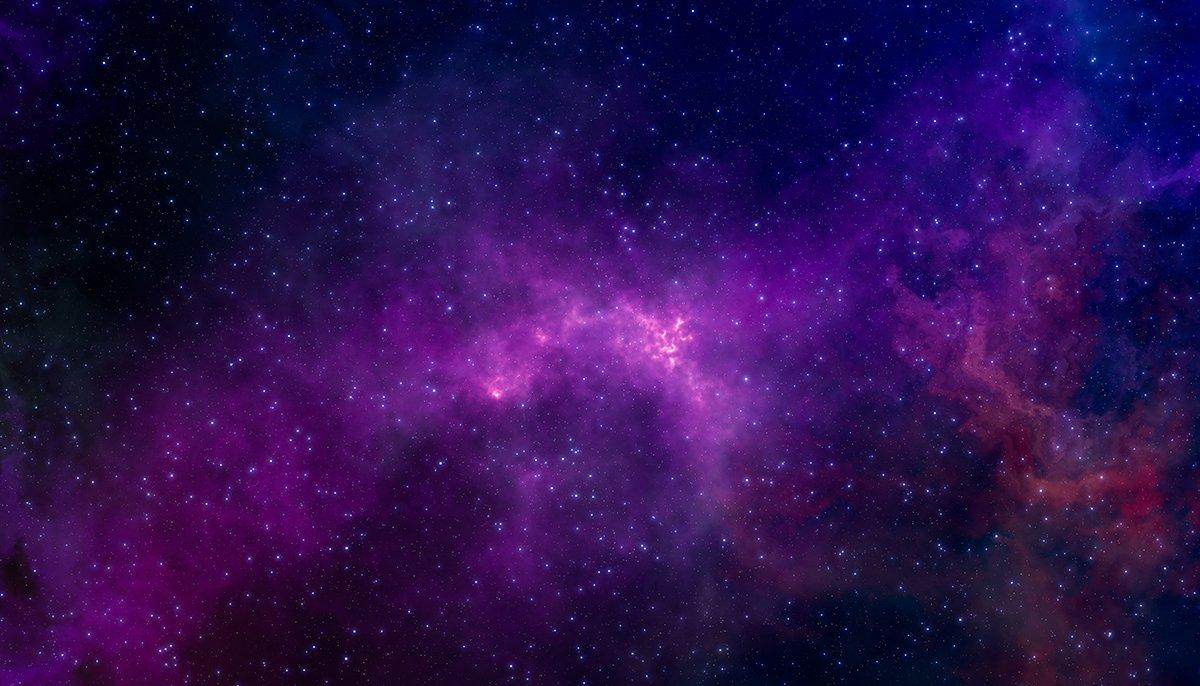 Bilim insanları açıkladı: Dans eden yıldız çifti bir gün çarpışacak