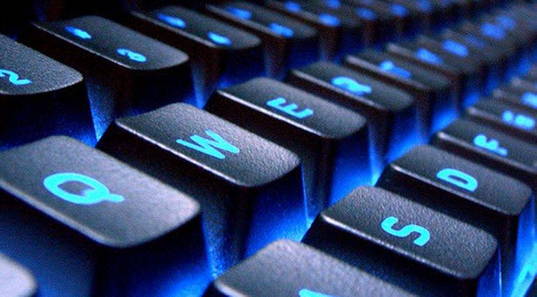 Bilmeniz Gereken 8 Windows Klavye Kısayolu!