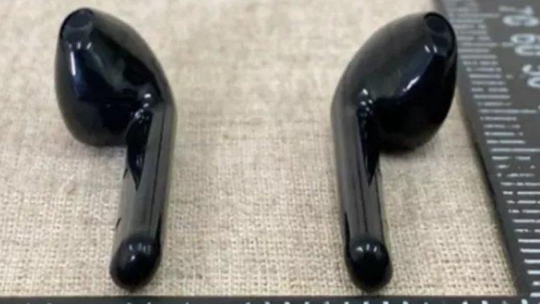 Bir Dönemin Telefon Devi HTC, Sürpriz Bir Ürünle Geri Dönmeye Hazırlanıyor