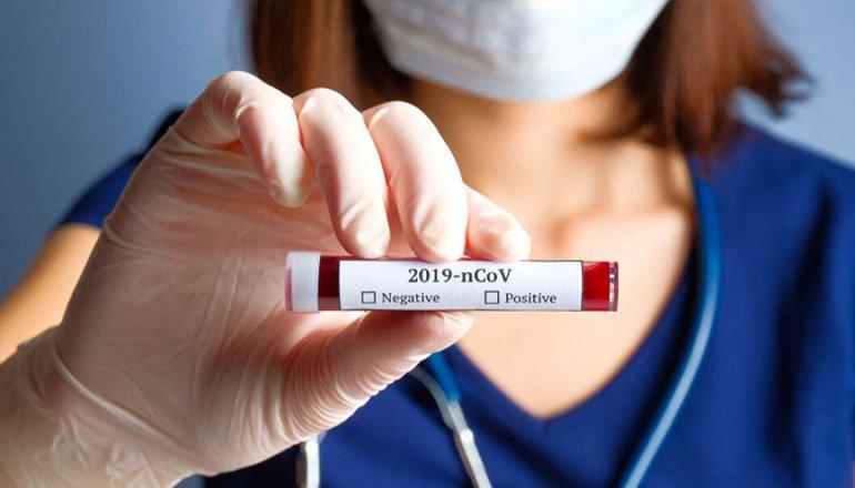 Bir İnsana İki Farklı Koronavirüs Varyantı Bulaşır mı; Bulaşırsa Ne Olur?