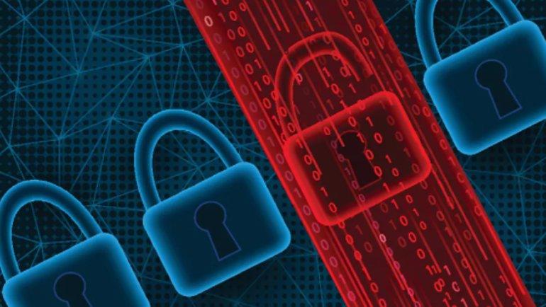 Bir Ücretsiz VPN Uygulaması Şoku Daha: 1 Milyon Kullanıcı İfşa Oldu!