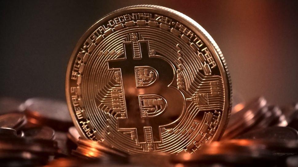 Bitcoin Dolandırıcıları Ünlü İsimleri Kullanıyor