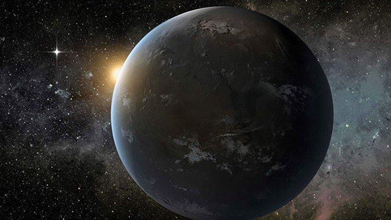 Biz Uzaylıları Ararken, Uzaylılar da Bizi Gözlüyor Olabilir mi?