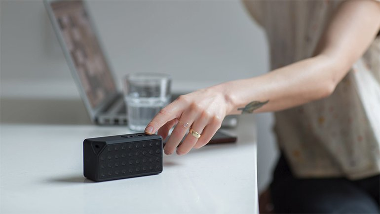 Bluetooth'ta, Milyarlarca Cihazı Etkileyen Büyük Bir Tehlike Ortaya Çıktı