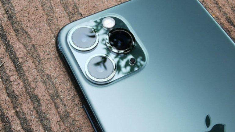 Bugün Tanıtılması Beklenen iPhone 12 İçin Yeni Şarj İddiaları