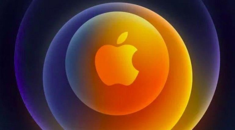 CANLI YAYIN: iPhone 12 Tanıtılıyor