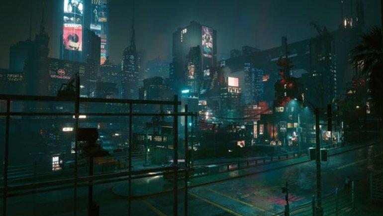 CDPR Korsanları, Cyberpunk 2077 ve The Witcher 3 Kaynak Kodlarını Sattı