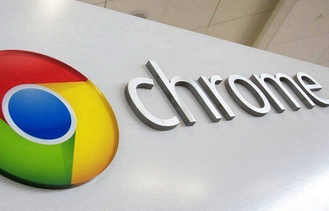 Chrome'a Sekme Kapatma Butonu Geliyor