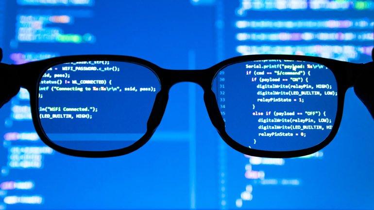 Class-20 Ücretsiz Yazılım Eğitimleri  Başlıyor! İşte Bilmeniz Gerekenler!