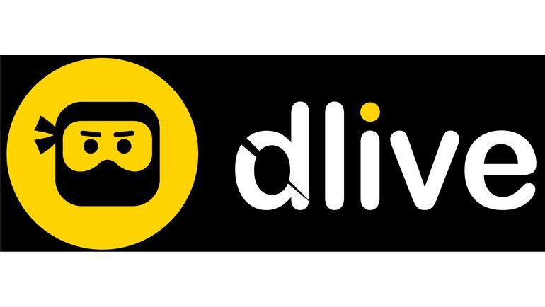 DLive Happy Hour ile büyük ödüller kazanma fırsatı
