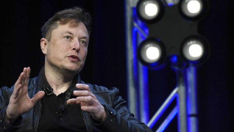 Degocoin'e bu kez Elon Musk şoku var: Attığı tek tweetle düştü