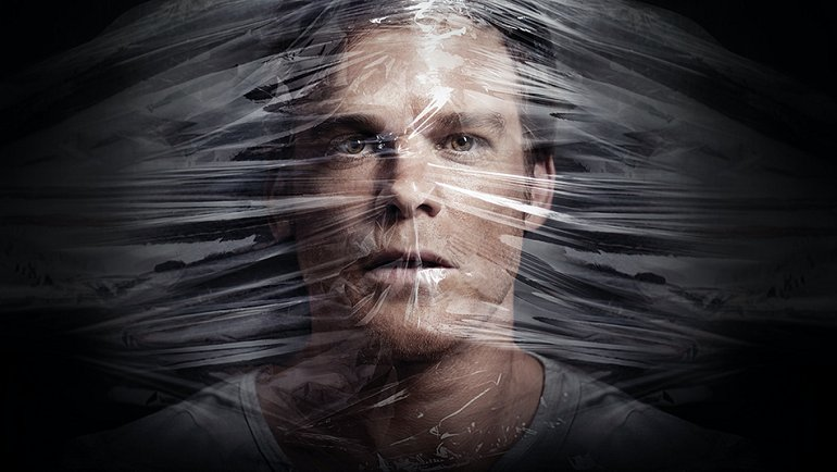 Dexter hayranları için güzel haber! Geri dönüyor... İşte Dexter incelemesi