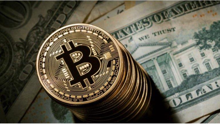 Eğer Bitcoin Bir Ülke Olsaydı, Enerji Tüketiminde Bakın Kaçıncı Olurdu...