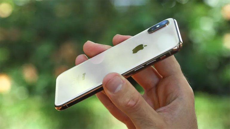 Eğer iPhone 12 Almayı Planlıyorsanız, Bu Haber Hoşunuza Gitmeyecek