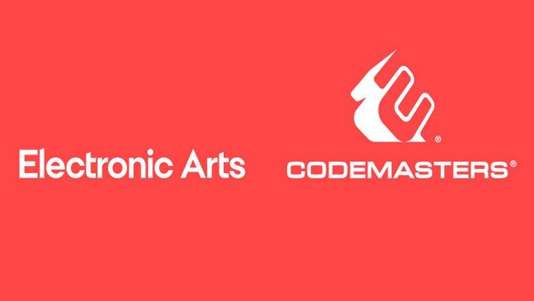 Electronic Arts'ın Dev Oyun Şirketini Satın Alması, Resmi Olarak Onaylandı
